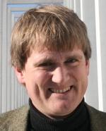 Rechtsanwalt Kai Dierig Schwerin