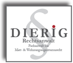 Rechtsanwalt Kai Dierig, Schwerin